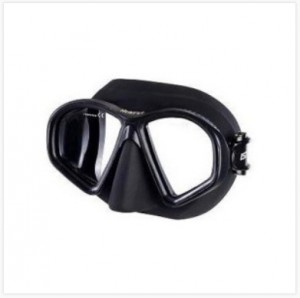 freediving-mask